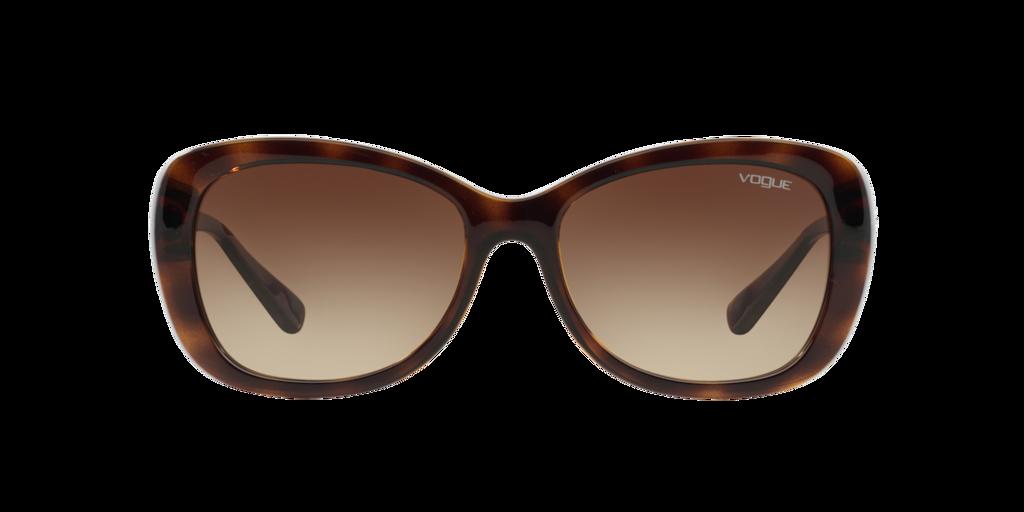 Image for VO2943SB 55 from LensCrafters | Eyeglasses, Prescription Glasses Online & Eyewear