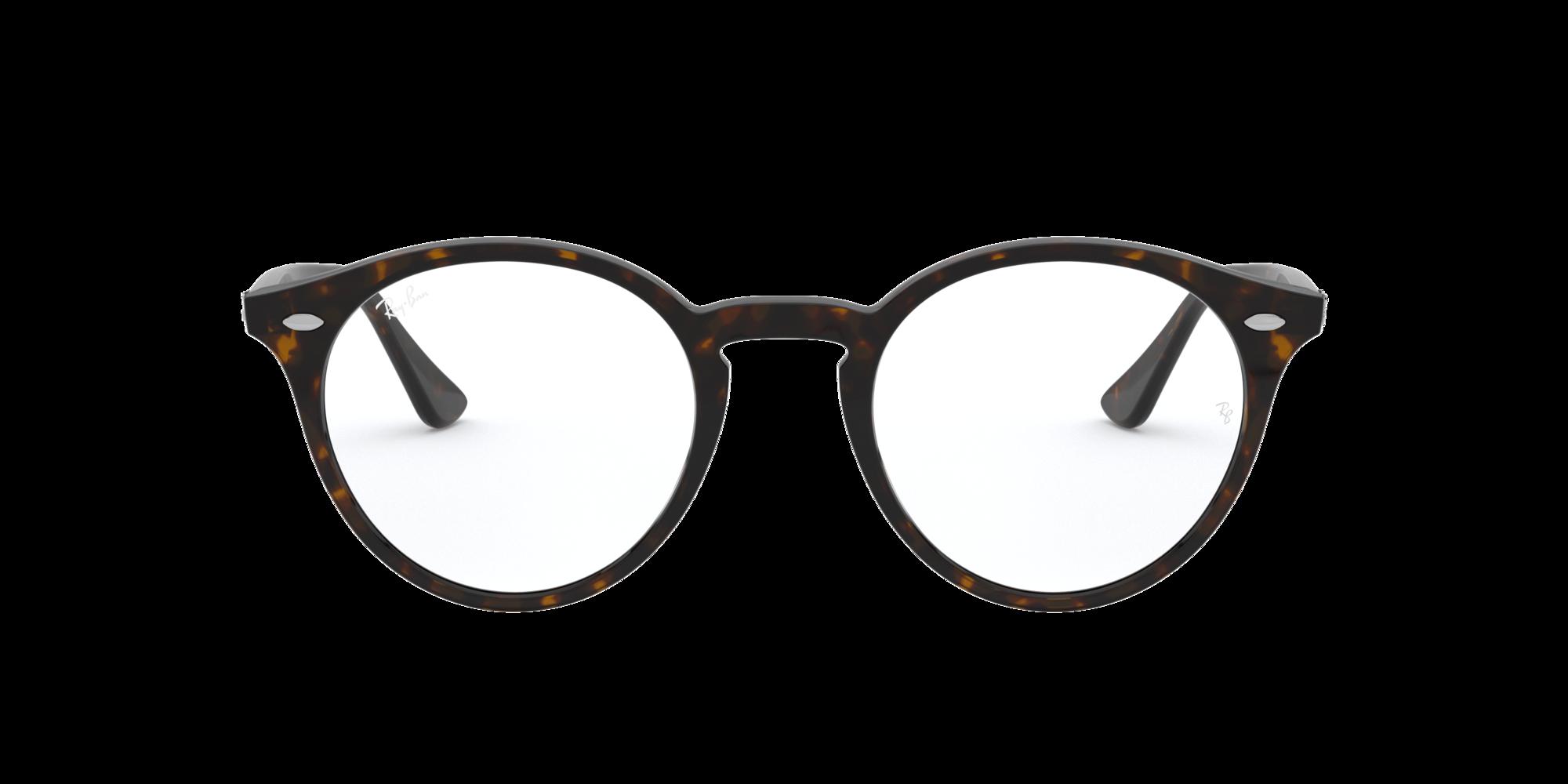 Imagen para RX2180V de LensCrafters    Espejuelos, espejuelos graduados en línea, gafas