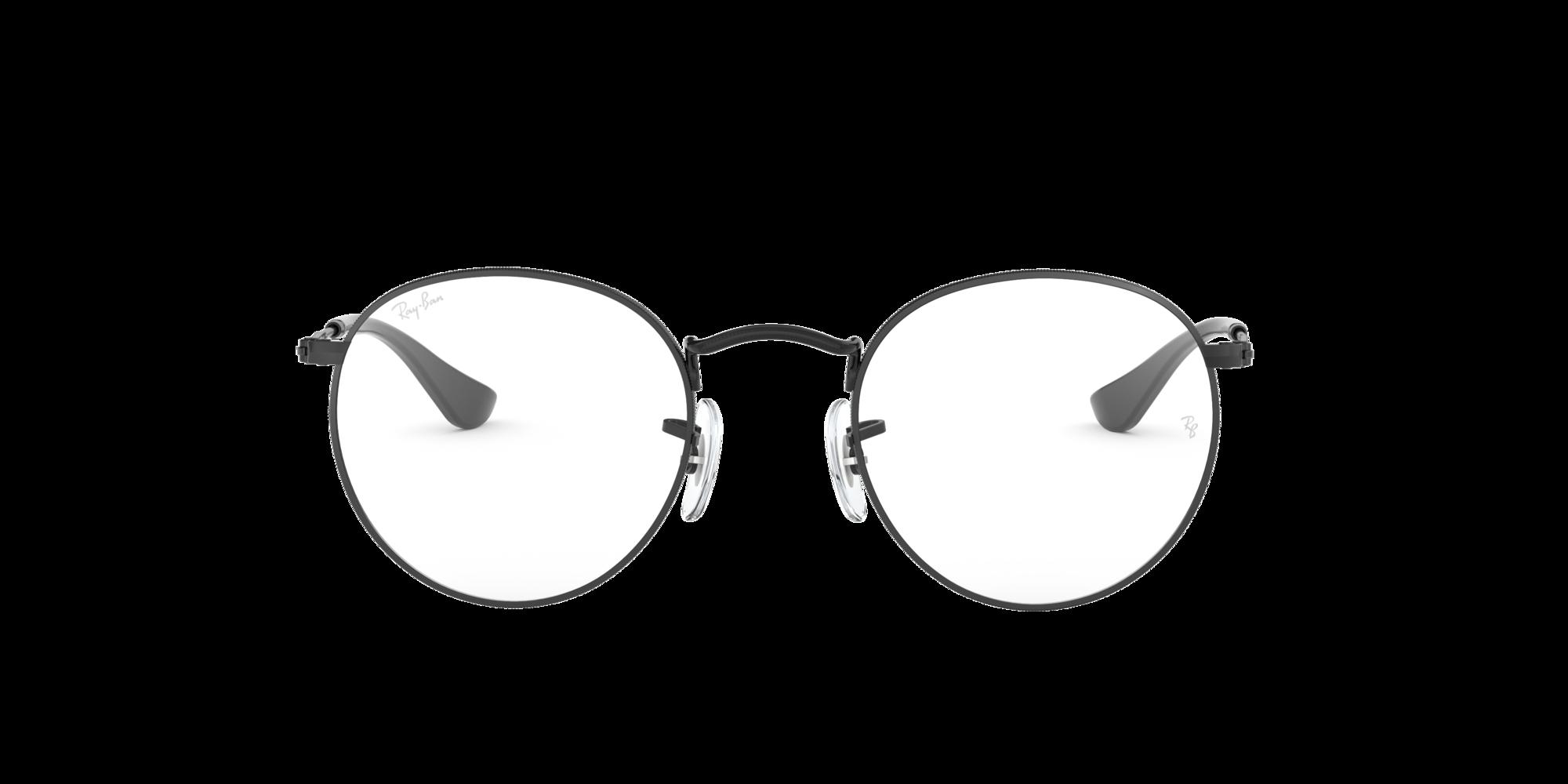 Image for RX3447V from LensCrafters | Glasses, Prescription Glasses Online, Eyewear