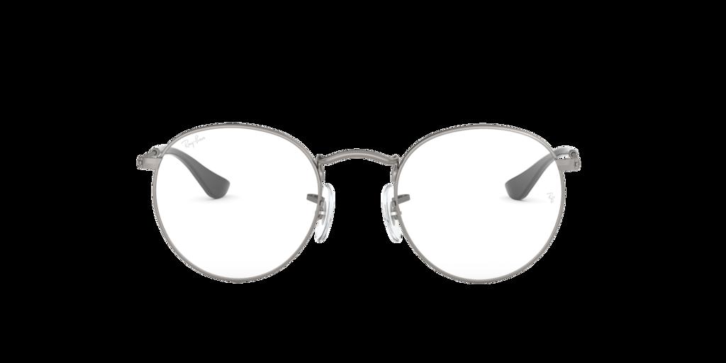 Image for RX3447V from LensCrafters | Eyeglasses, Prescription Glasses Online & Eyewear