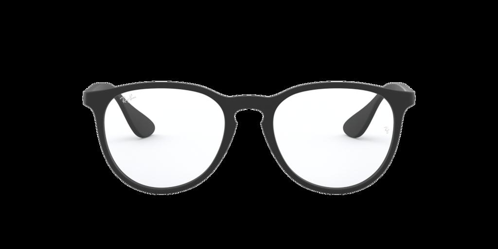 Imagen para RX7046 de LensCrafters |  Espejuelos, espejuelos graduados en línea, gafas
