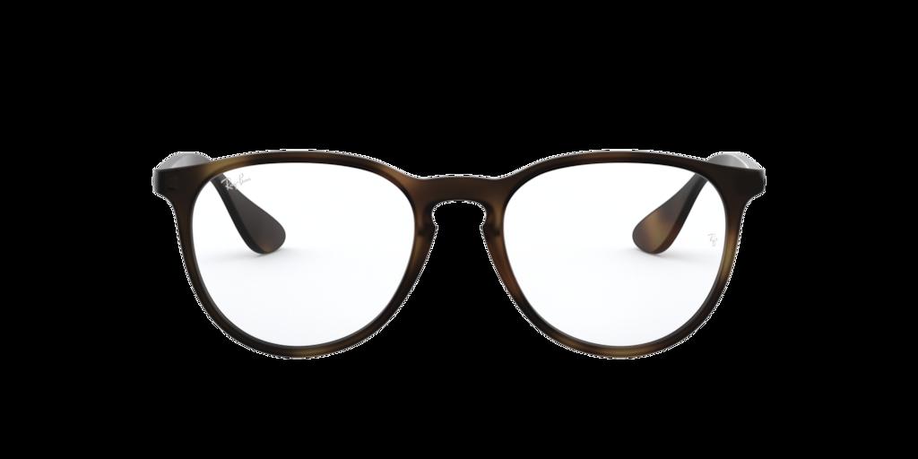 Image for RX7046 ERIKA from LensCrafters | Eyeglasses, Prescription Glasses Online & Eyewear