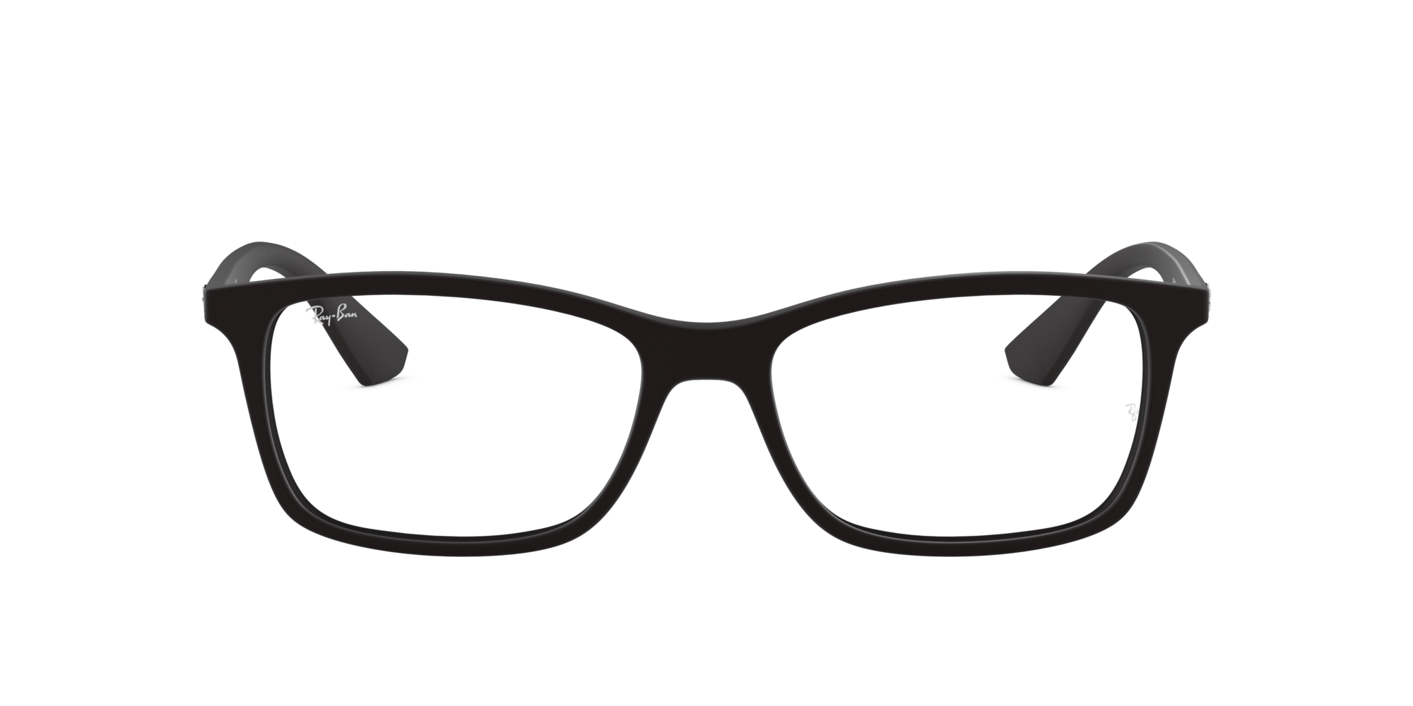 Image for RX7047 from LensCrafters | Glasses, Prescription Glasses Online, Eyewear