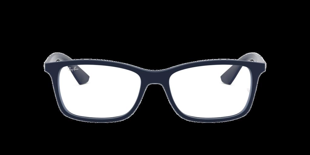 Image for RB7047 from LensCrafters | Eyeglasses, Prescription Glasses Online & Eyewear