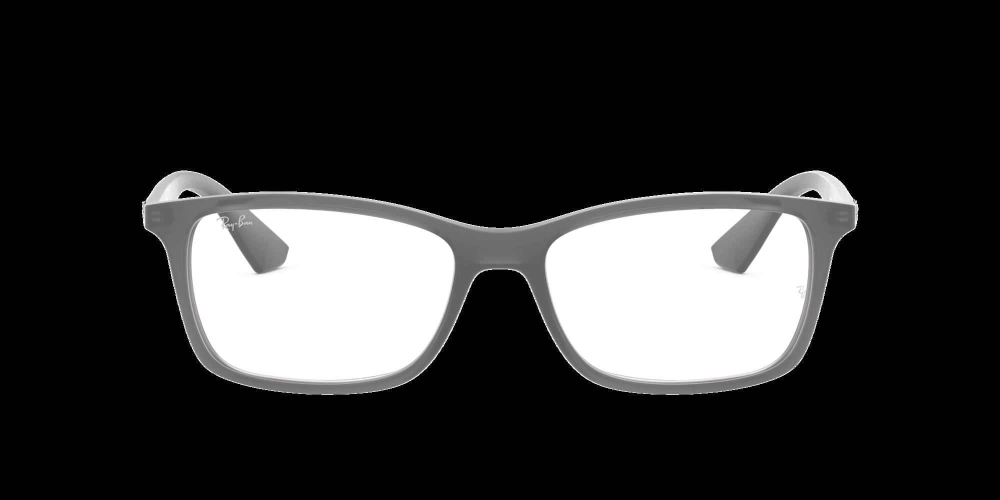Imagen para RX7047 de LensCrafters    Espejuelos, espejuelos graduados en línea, gafas