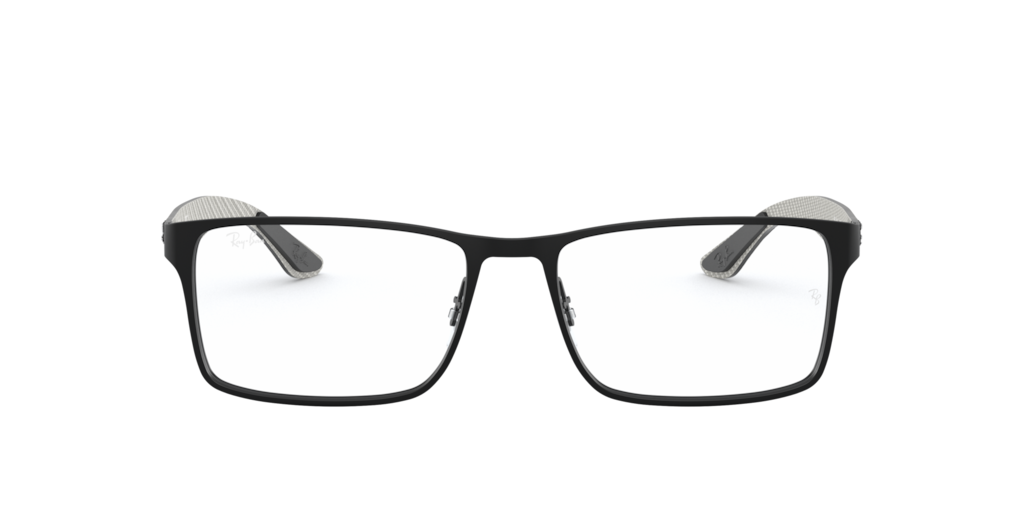 Imagen para RX8415 de LensCrafters |  Espejuelos, espejuelos graduados en línea, gafas
