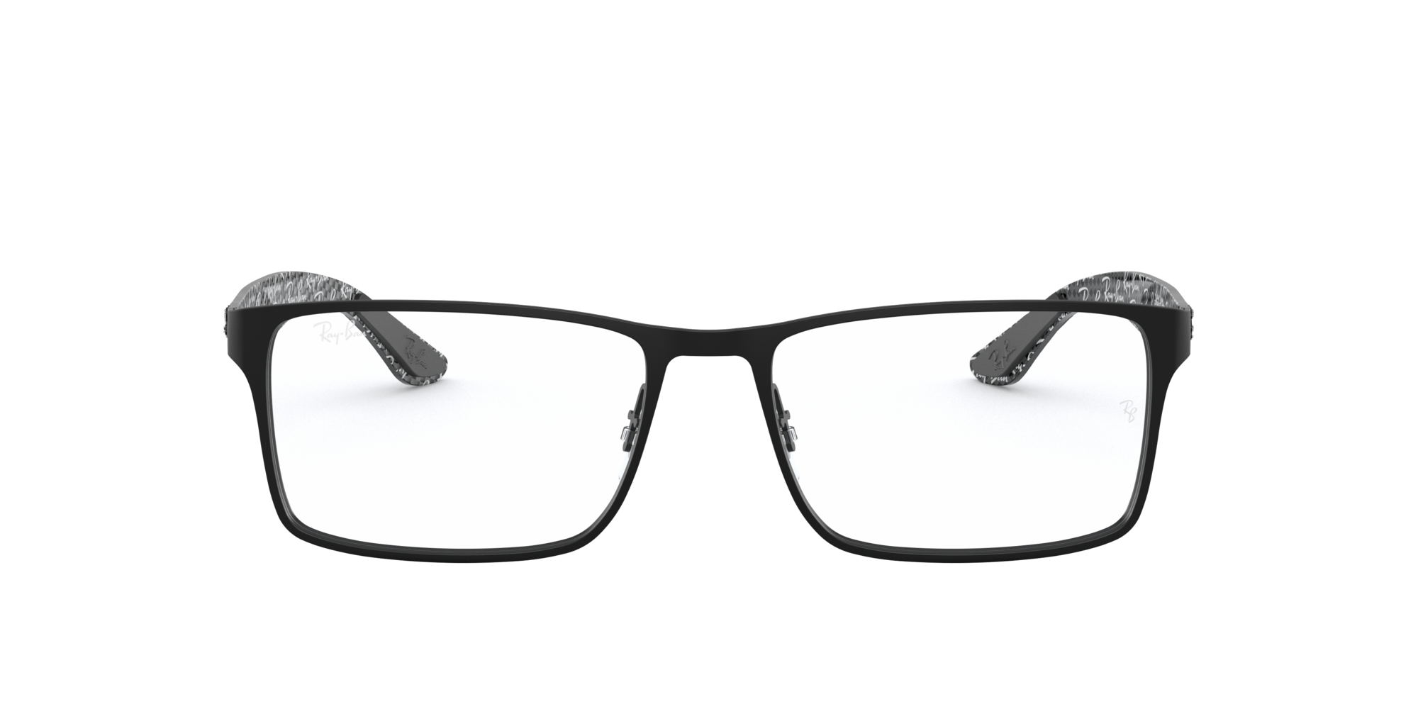 Image for RX8415 from LensCrafters | Glasses, Prescription Glasses Online, Eyewear