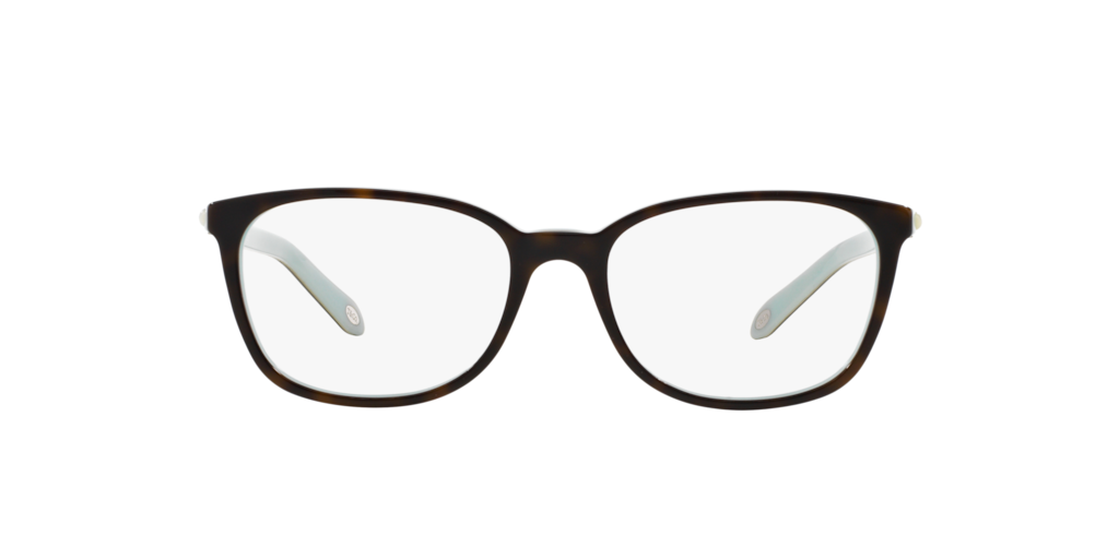 Imagen para TF2109HB de LensCrafters |  Espejuelos y lentes graduados en línea