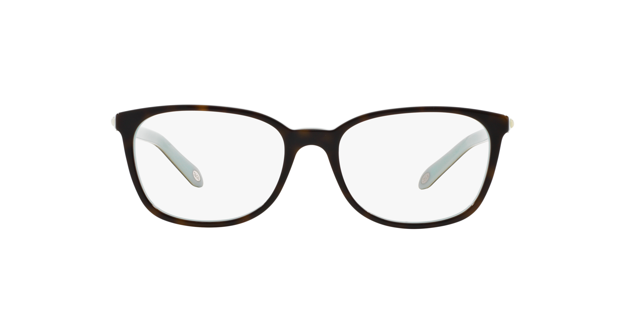 Image for TF2109HB from LensCrafters | Glasses, Prescription Glasses Online, Eyewear