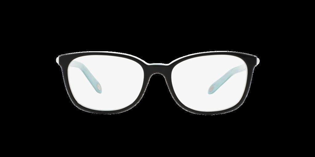 Imagen para TF2109HB de LensCrafters    Espejuelos y lentes graduados en línea
