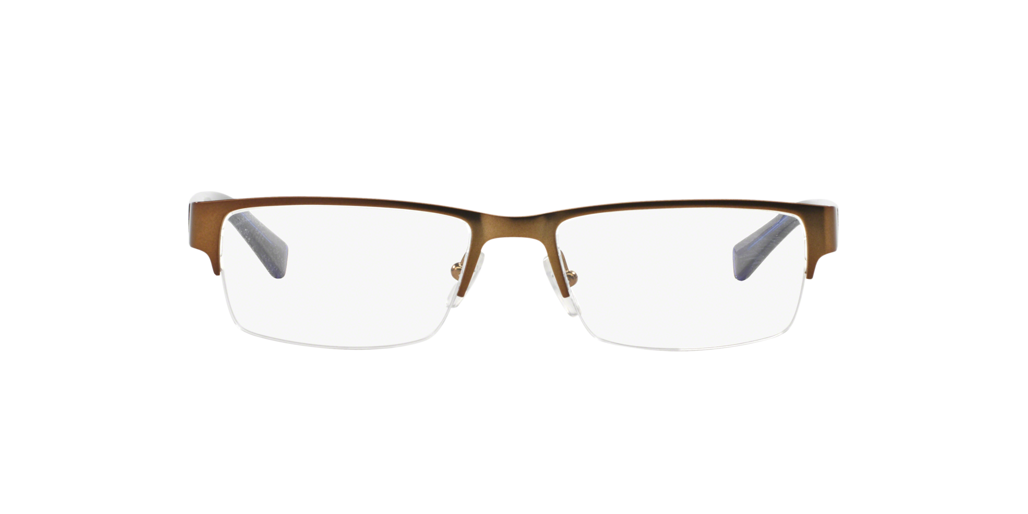 Image for AX1015 from LensCrafters | Glasses, Prescription Glasses Online, Eyewear