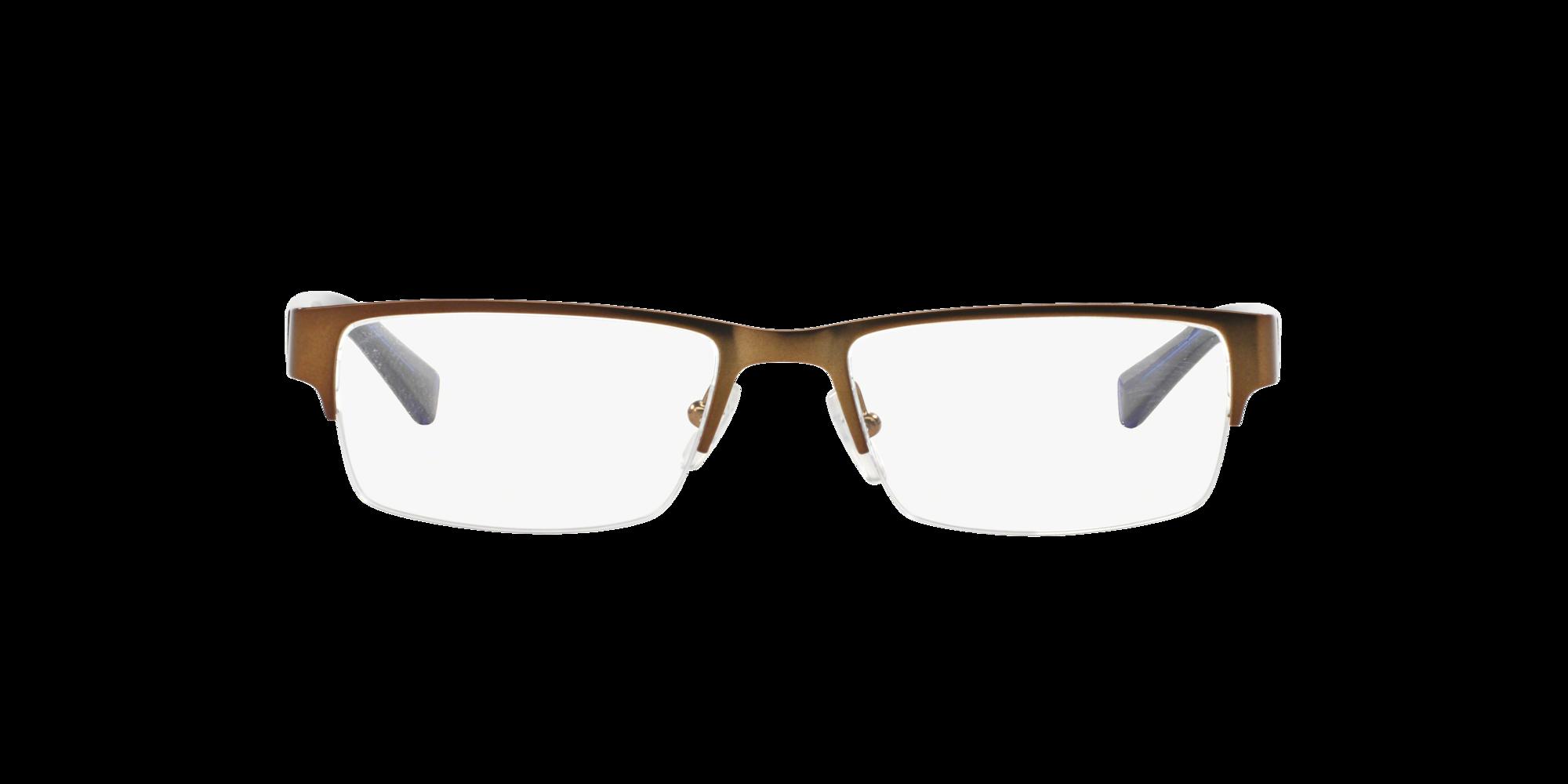 Imagen para AX1015 de LensCrafters |  Espejuelos, espejuelos graduados en línea, gafas