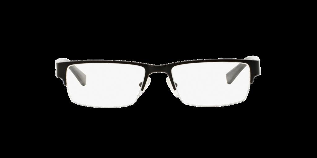 Image for AX1015 from LensCrafters | Eyeglasses, Prescription Glasses Online & Eyewear