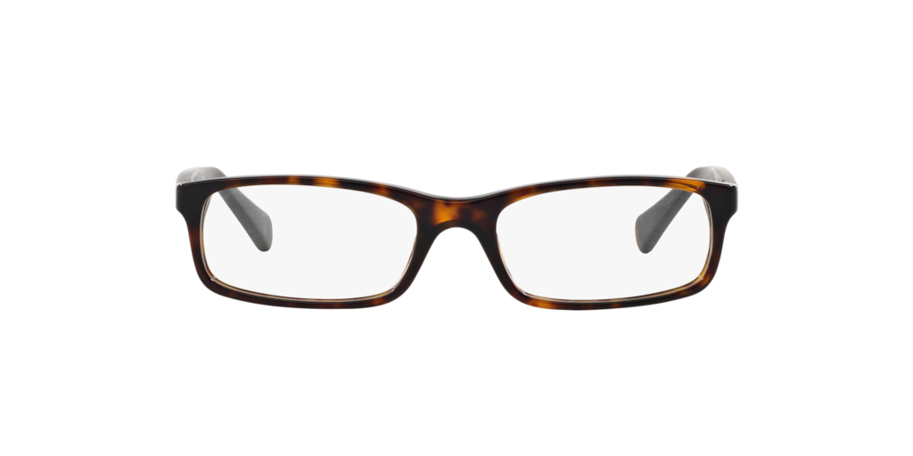 Image for RA7060 from LensCrafters | Glasses, Prescription Glasses Online, Eyewear
