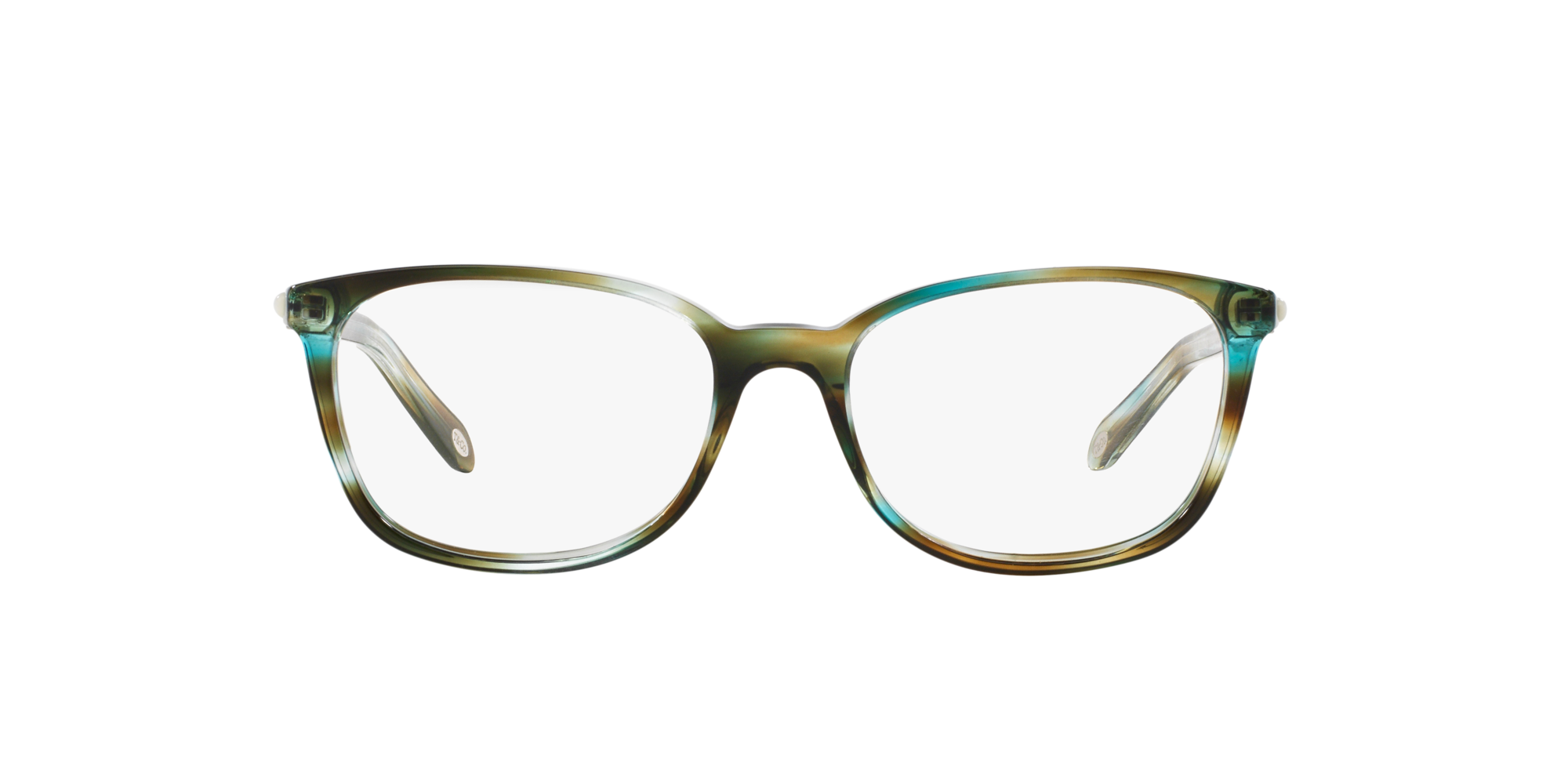 Image for TF2109BF from LensCrafters   Glasses, Prescription Glasses Online, Eyewear