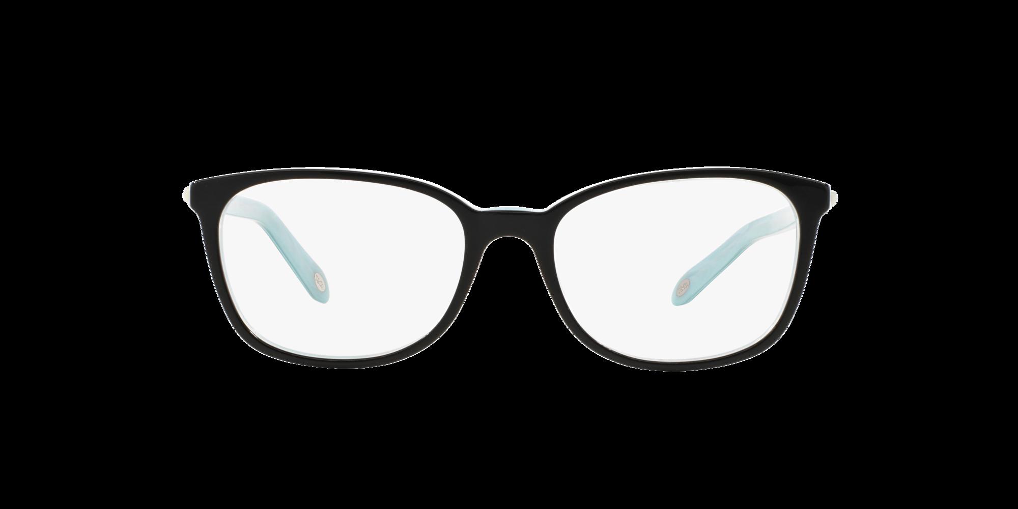 Imagen para TF2109BF de LensCrafters    Espejuelos, espejuelos graduados en línea, gafas