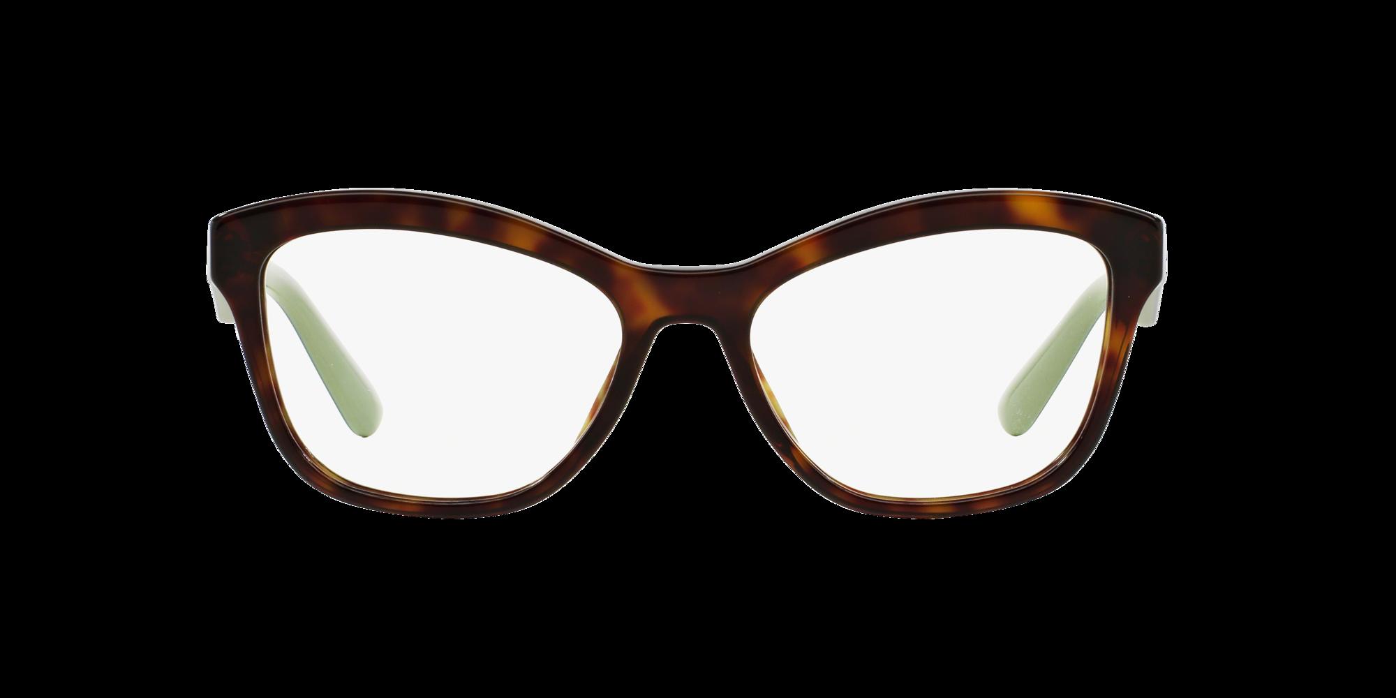 Imagen para PR 29RV de LensCrafters |  Espejuelos, espejuelos graduados en línea, gafas