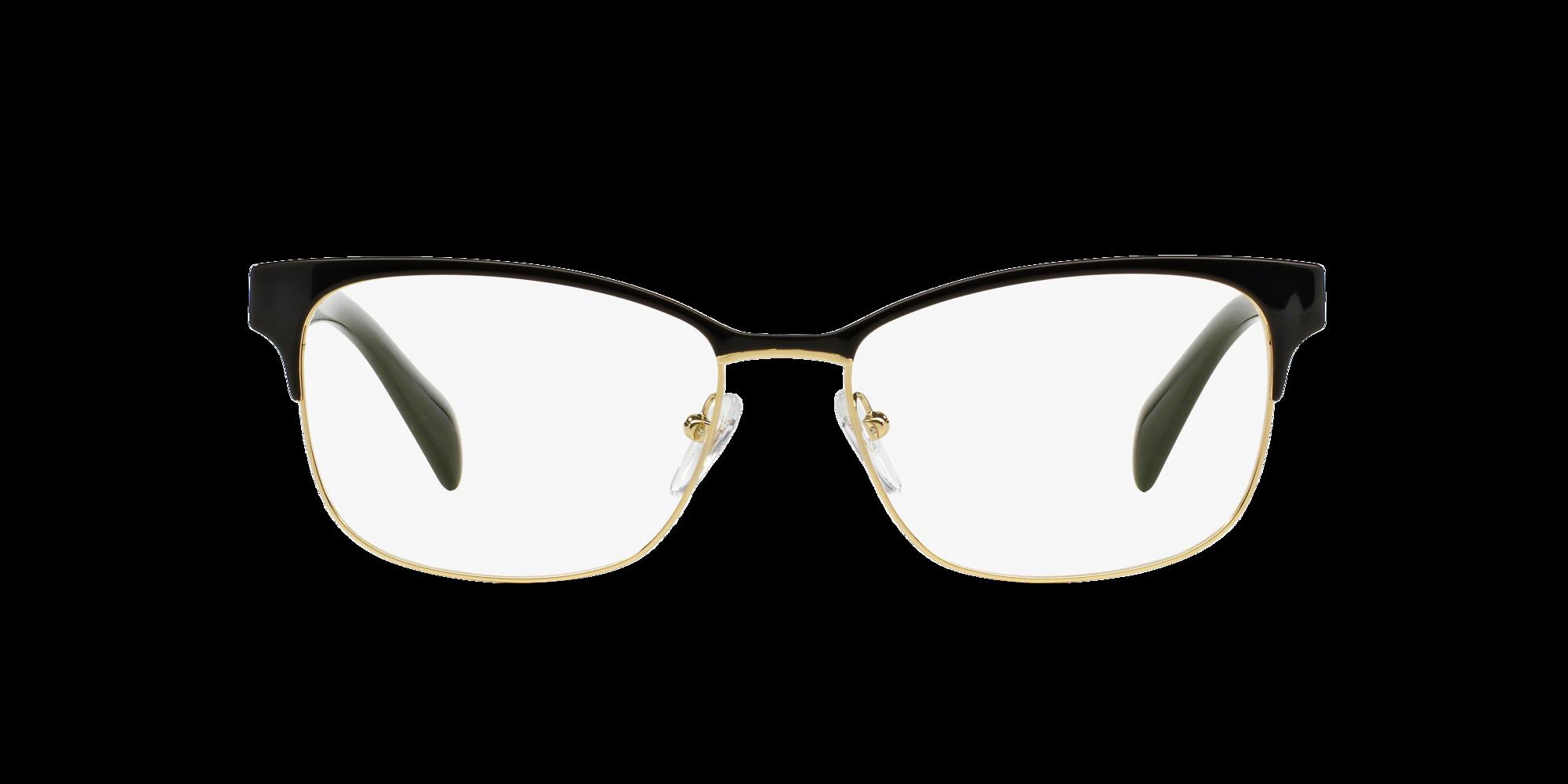 Imagen para PR 65RV de LensCrafters |  Espejuelos, espejuelos graduados en línea, gafas