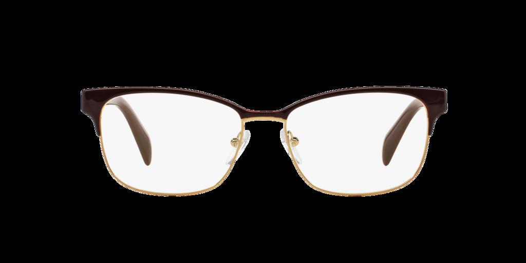 Imagen para PR 65RV de LensCrafters |  Espejuelos y lentes graduados en línea