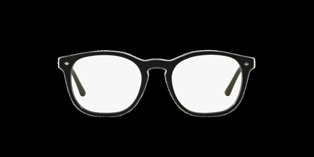 Imagen para AR7074 de LensCrafters |  Espejuelos, espejuelos graduados en línea, gafas