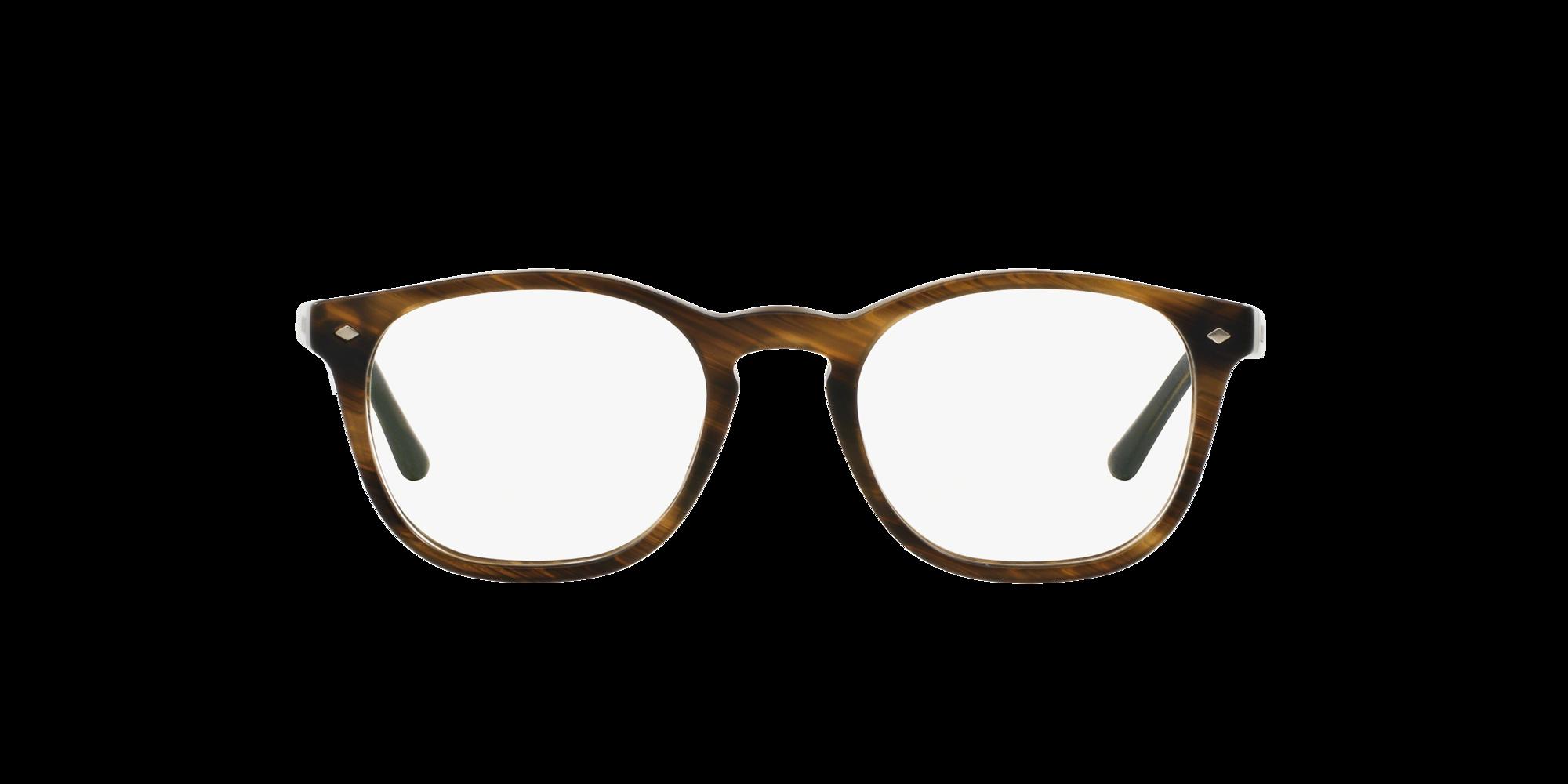 Image for AR7074 from LensCrafters   Glasses, Prescription Glasses Online, Eyewear