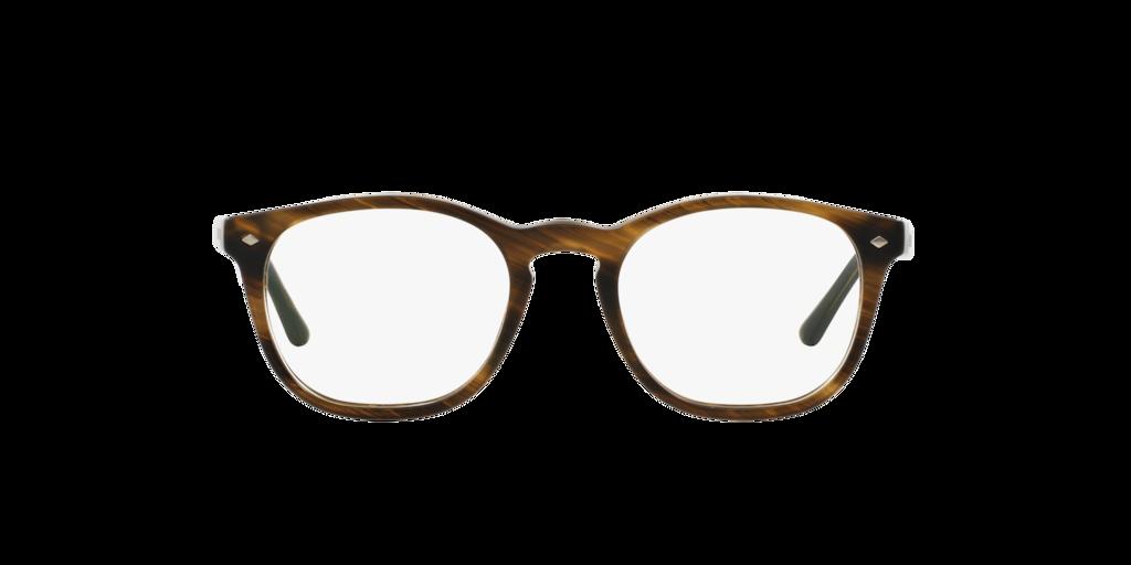 Imagen para AR7074 de LensCrafters |  Espejuelos y lentes graduados en línea