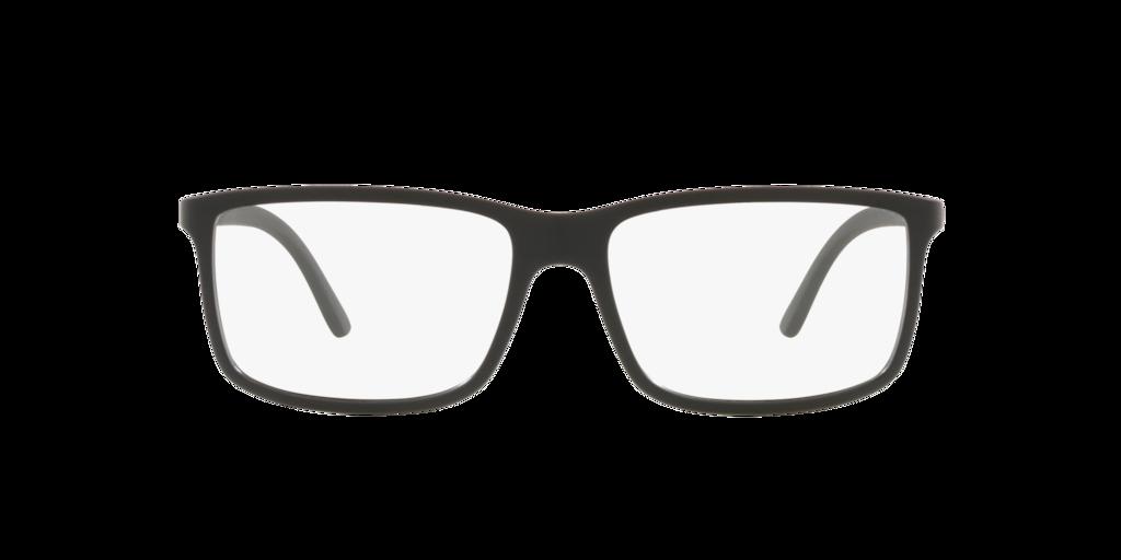 Image for PH2126 from LensCrafters | Eyeglasses, Prescription Glasses Online & Eyewear