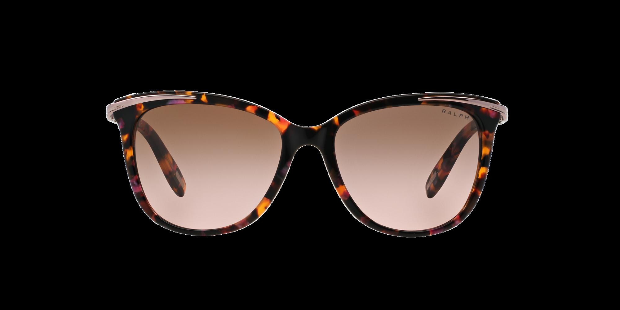 Imagen para RA5203 54 de LensCrafters |  Espejuelos, espejuelos graduados en línea, gafas