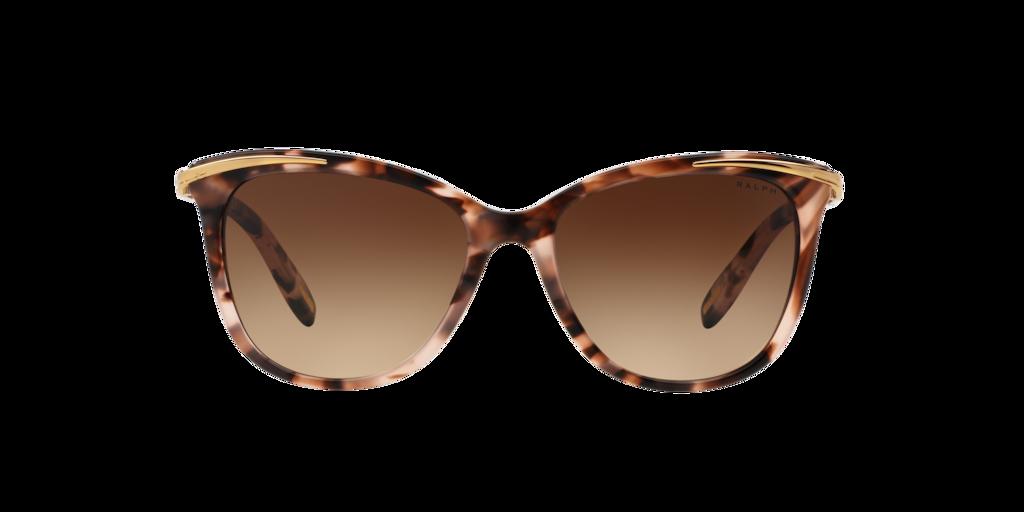 Imagen para RA5203 54 de LensCrafters |  Espejuelos y lentes graduados en línea