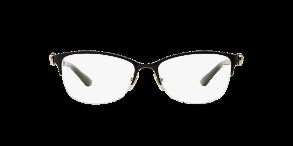 Image for VE1228 from LensCrafters | Eyeglasses, Prescription Glasses Online & Eyewear