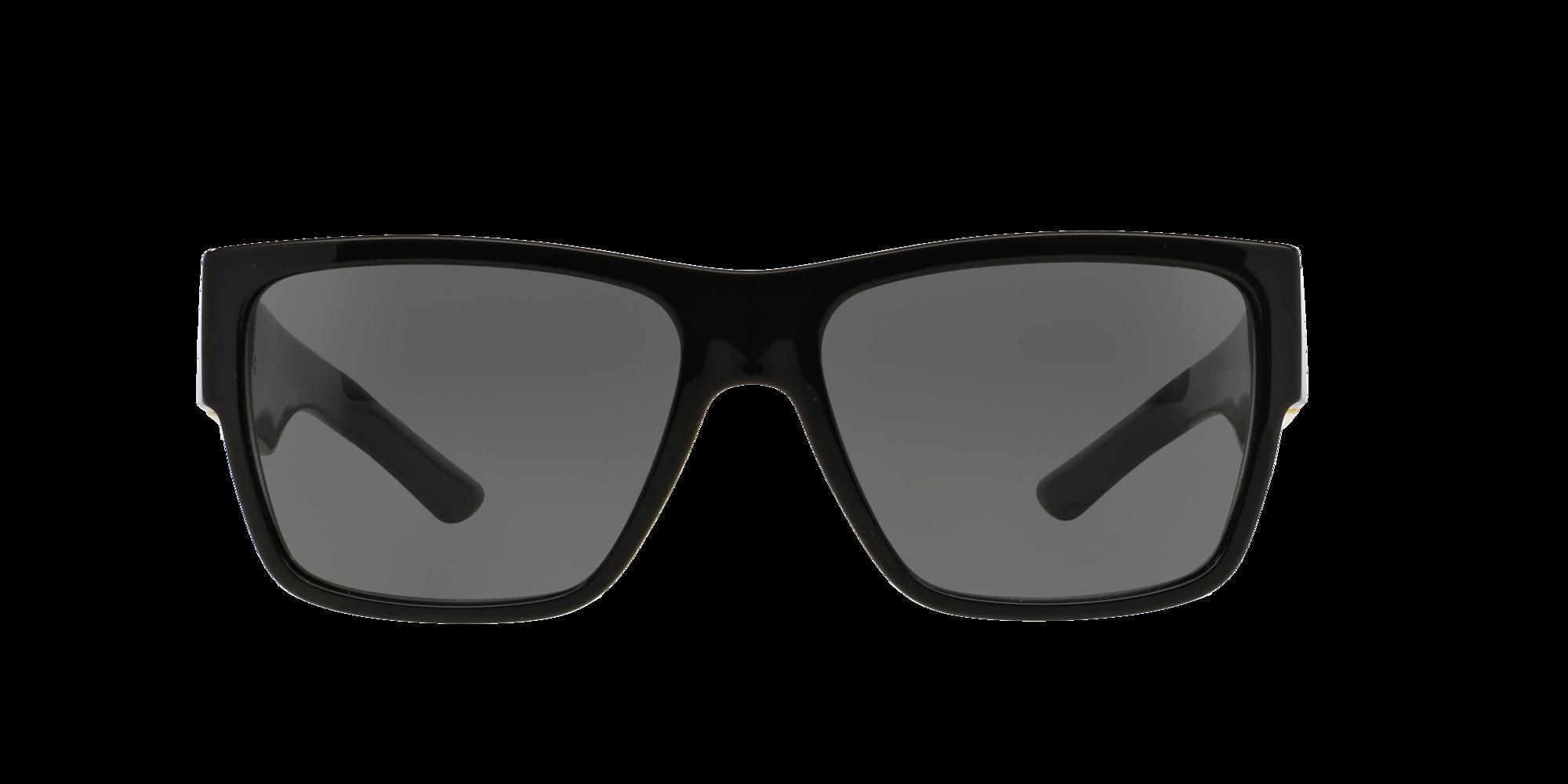 Imagen para VE4296 59 de LensCrafters |  Espejuelos, espejuelos graduados en línea, gafas