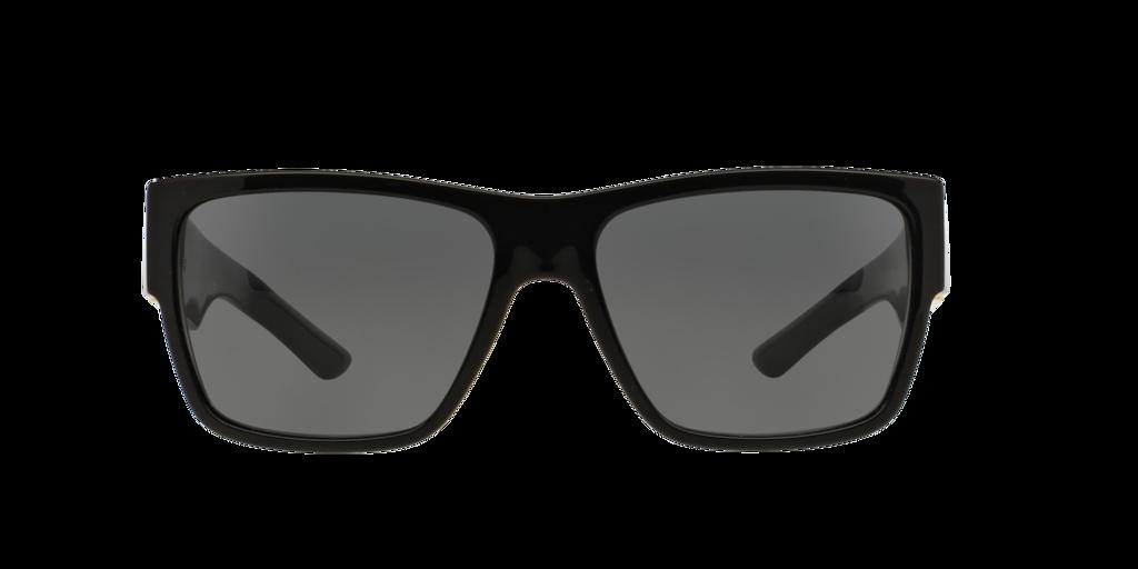 Imagen para VE4296 59 de LensCrafters |  Espejuelos y lentes graduados en línea