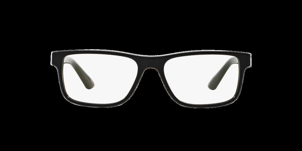 Imagen para VE3211 de LensCrafters |  Espejuelos y lentes graduados en línea