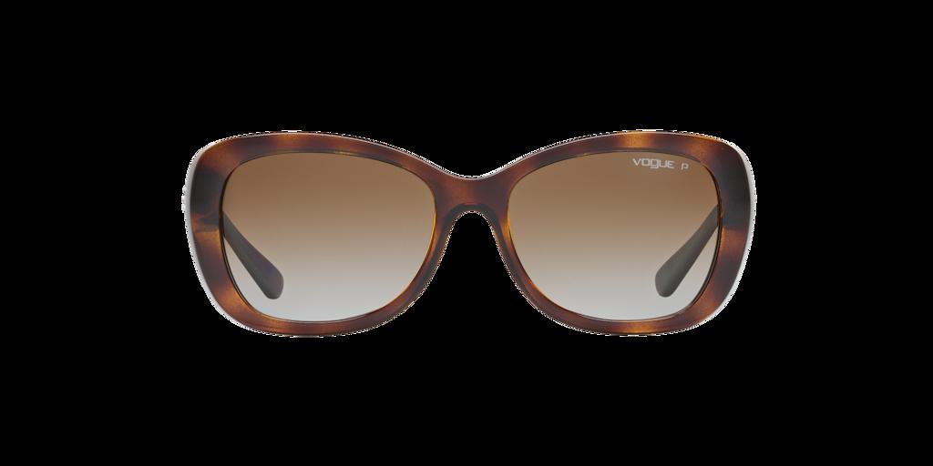 Image for VO2943SB 55 from LensCrafters | Glasses, Prescription Glasses Online, Eyewear