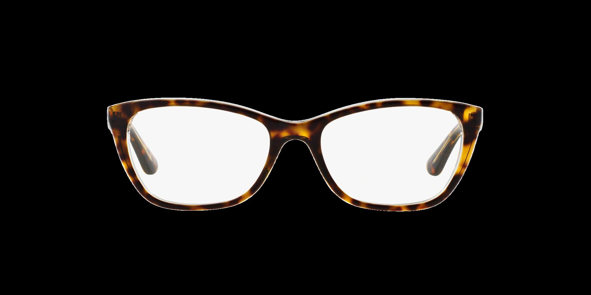 Imagen para VO2961 de LensCrafters |  Espejuelos, espejuelos graduados en línea, gafas