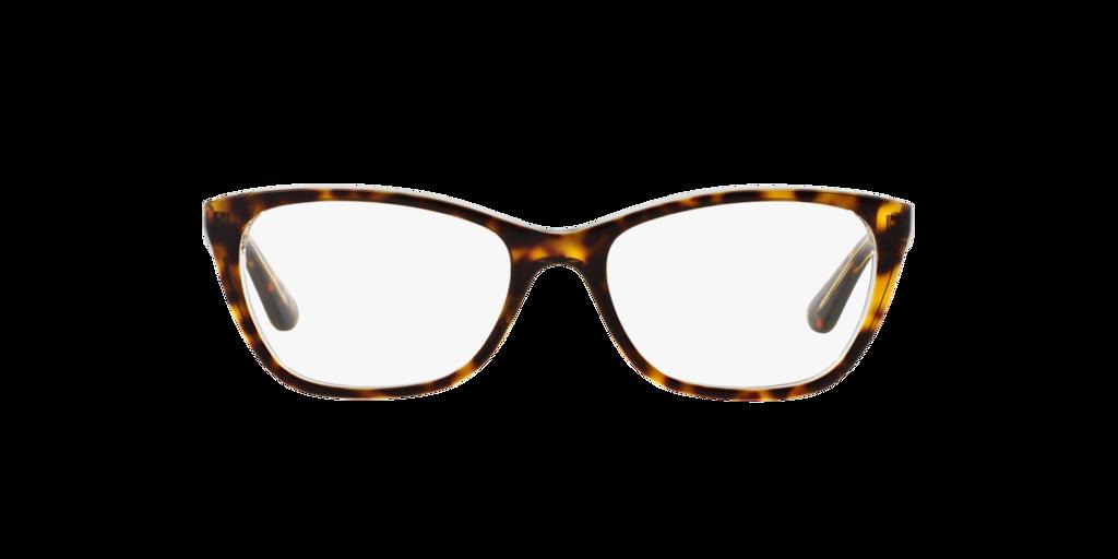 Imagen para VO2961 de LensCrafters |  Espejuelos y lentes graduados en línea