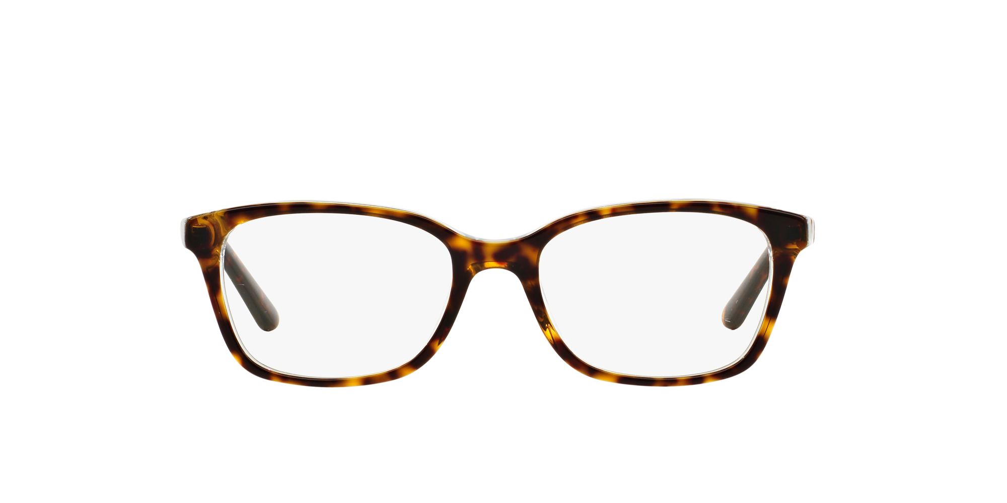 Image for VO2967 from LensCrafters | Glasses, Prescription Glasses Online, Eyewear