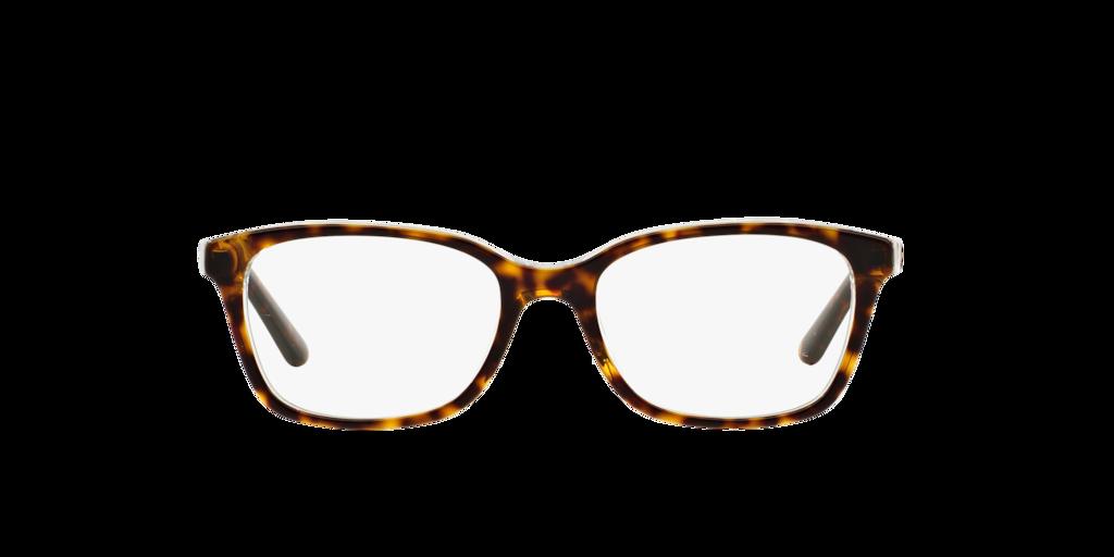 Imagen para VO2967 de LensCrafters    Espejuelos, espejuelos graduados en línea, gafas