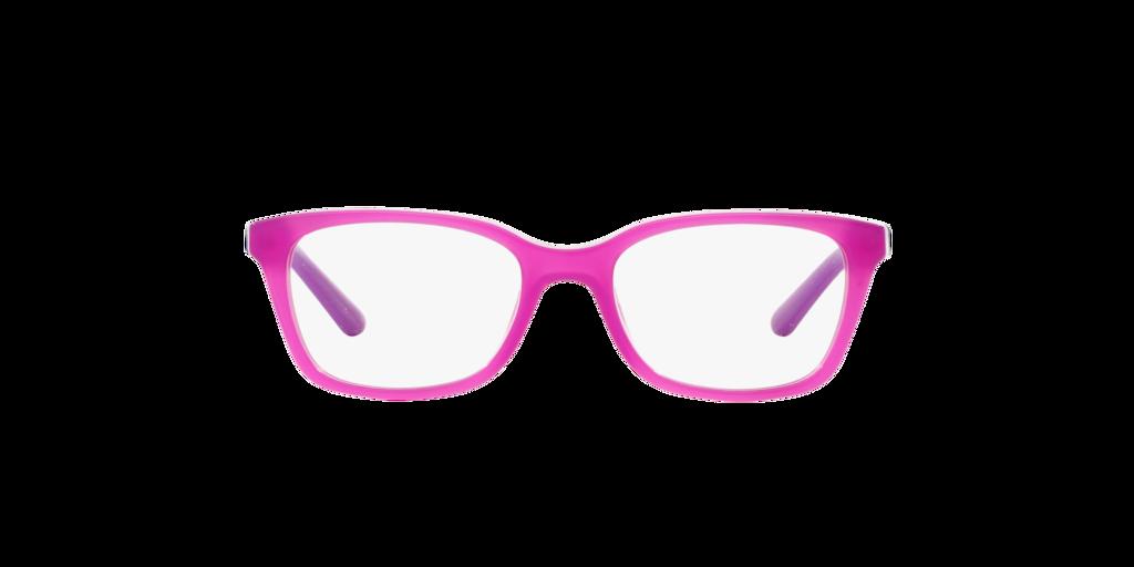 Imagen para VO2967 de LensCrafters |  Espejuelos, espejuelos graduados en línea, gafas