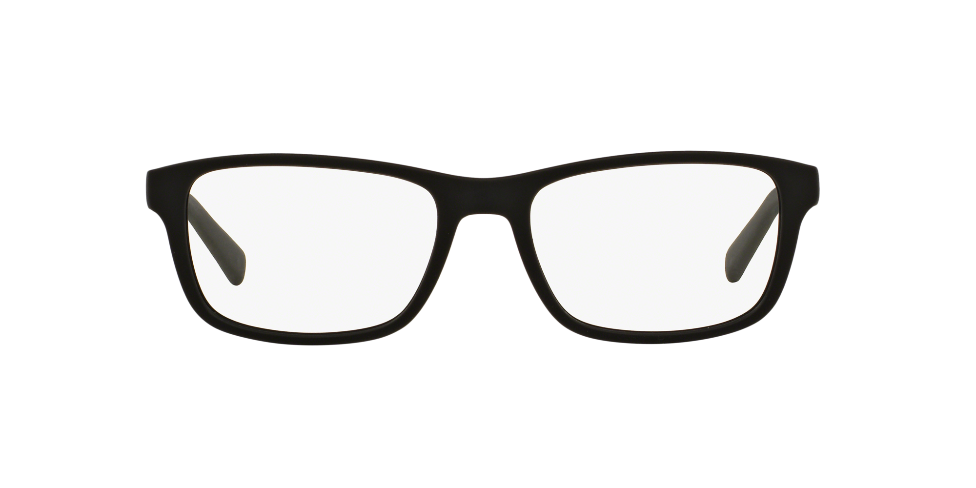 Image for AX3021 from LensCrafters | Glasses, Prescription Glasses Online, Eyewear