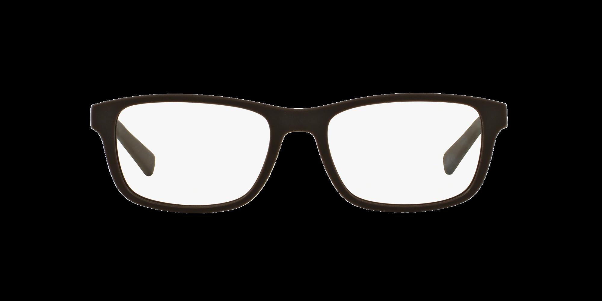 Imagen para AX3021 de LensCrafters    Espejuelos, espejuelos graduados en línea, gafas