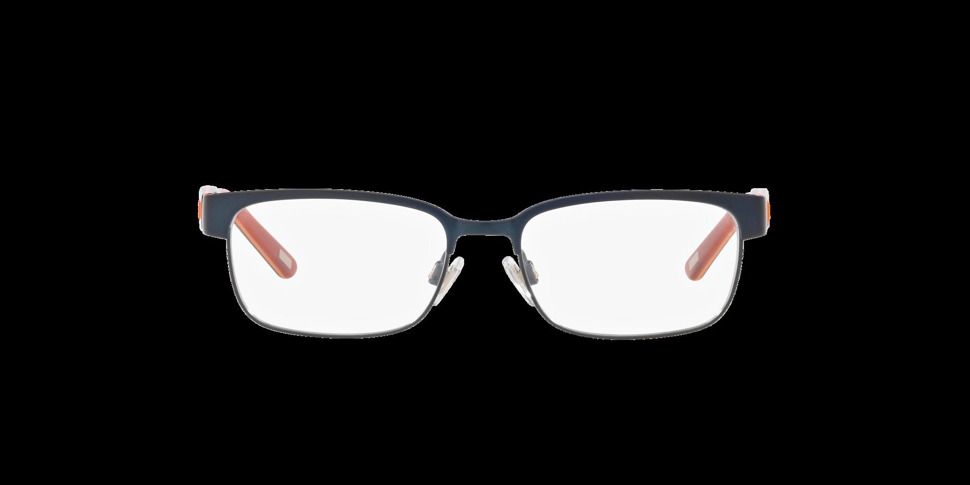 Image for PP8036 from LensCrafters | Glasses, Prescription Glasses Online, Eyewear