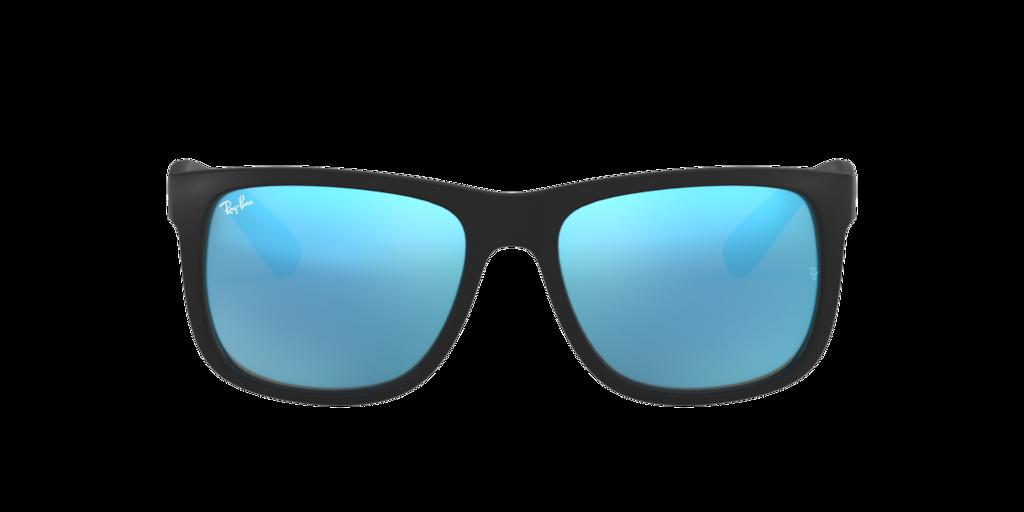 Image for RB4165 55 JUSTIN from LensCrafters | Eyeglasses, Prescription Glasses Online & Eyewear