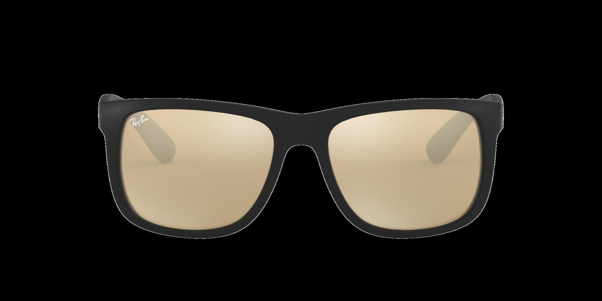 Imagen para RB4165 54 JUSTIN de LensCrafters |  Espejuelos, espejuelos graduados en línea, gafas