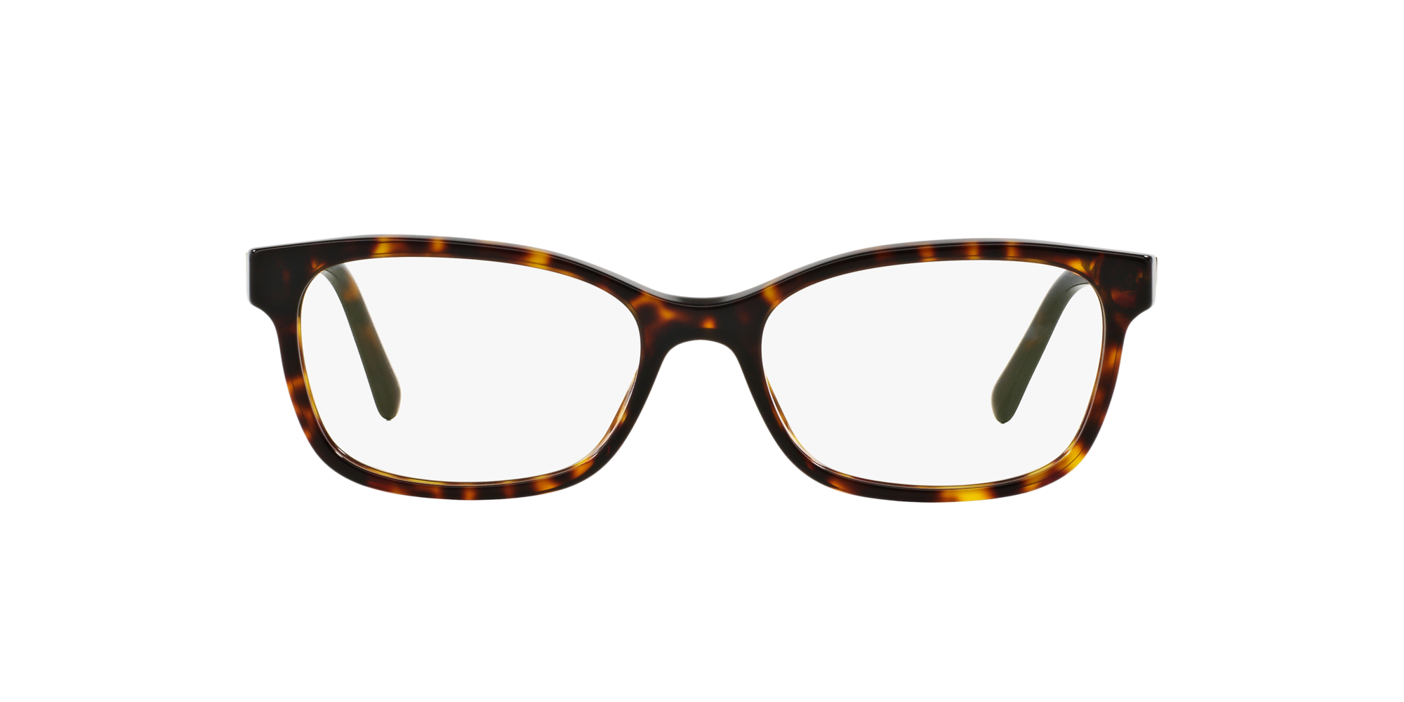 Image for BE2201 from LensCrafters | Glasses, Prescription Glasses Online, Eyewear