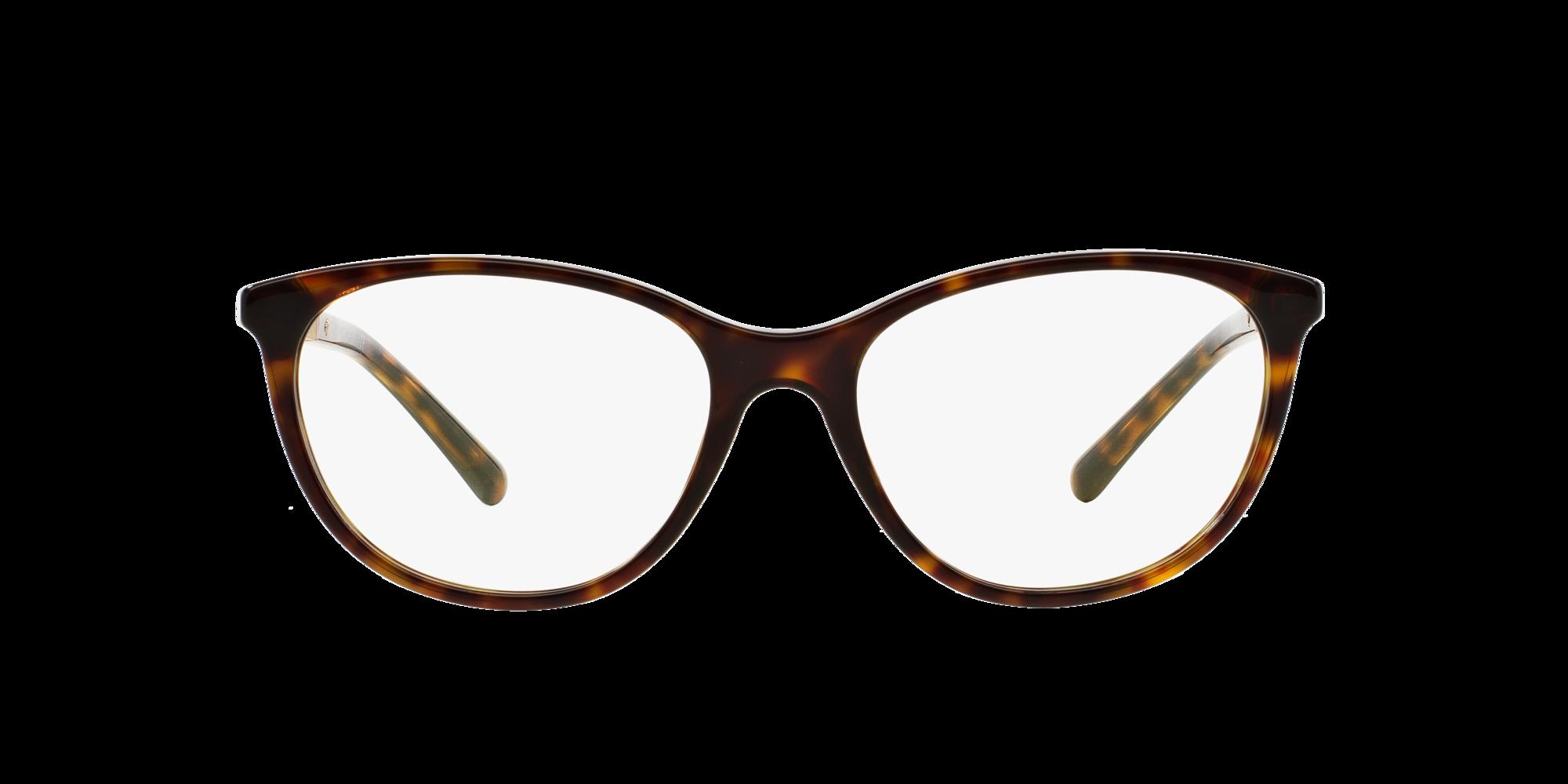 Imagen para BE2205 de LensCrafters |  Espejuelos, espejuelos graduados en línea, gafas