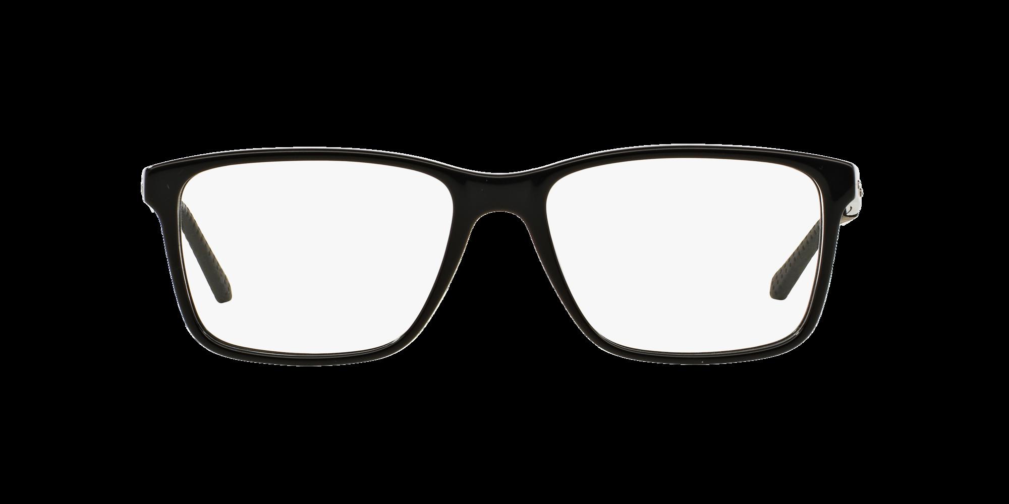Imagen para RL6133 de LensCrafters |  Espejuelos, espejuelos graduados en línea, gafas