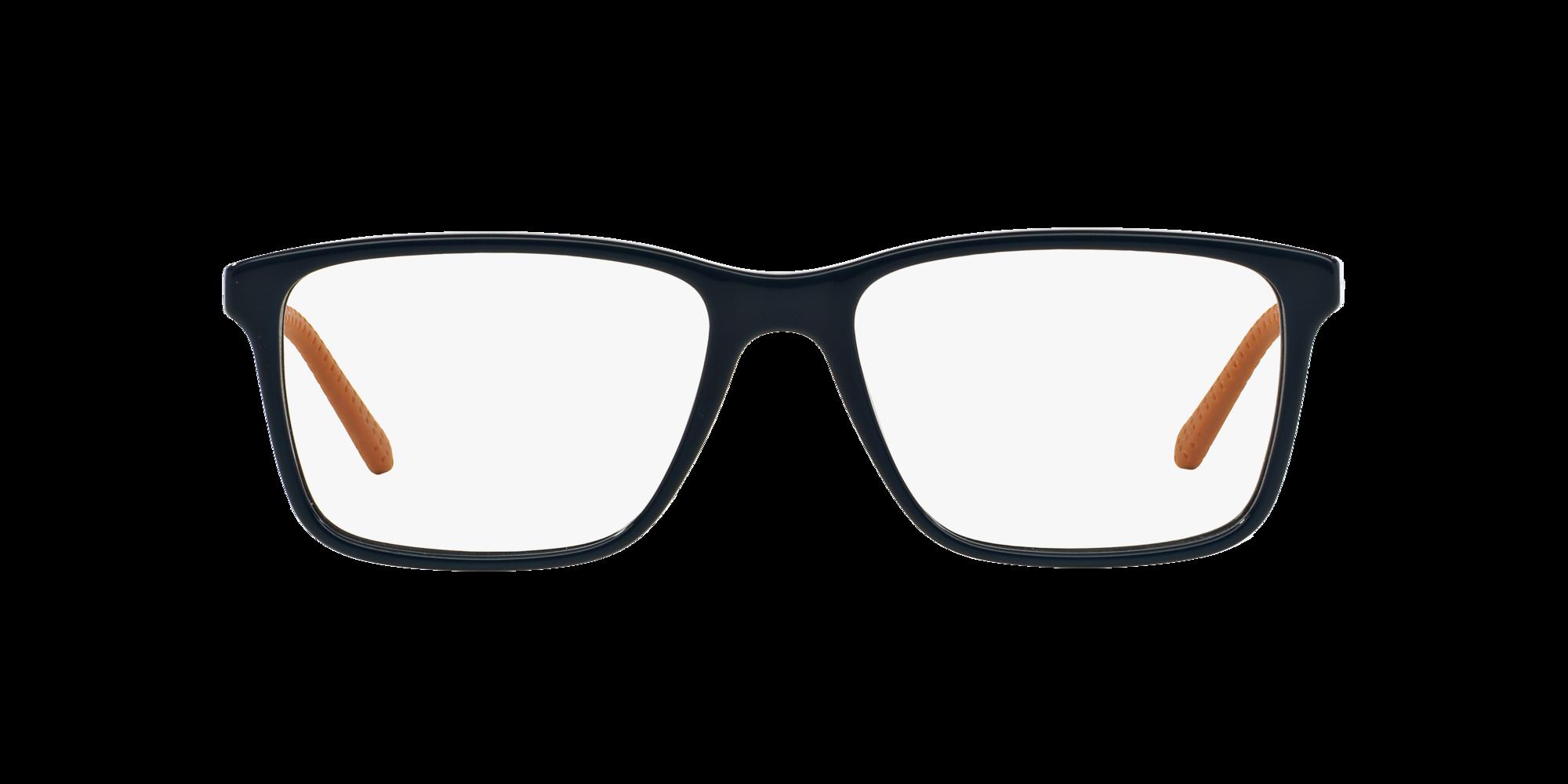 Image for RL6133 from LensCrafters | Glasses, Prescription Glasses Online, Eyewear