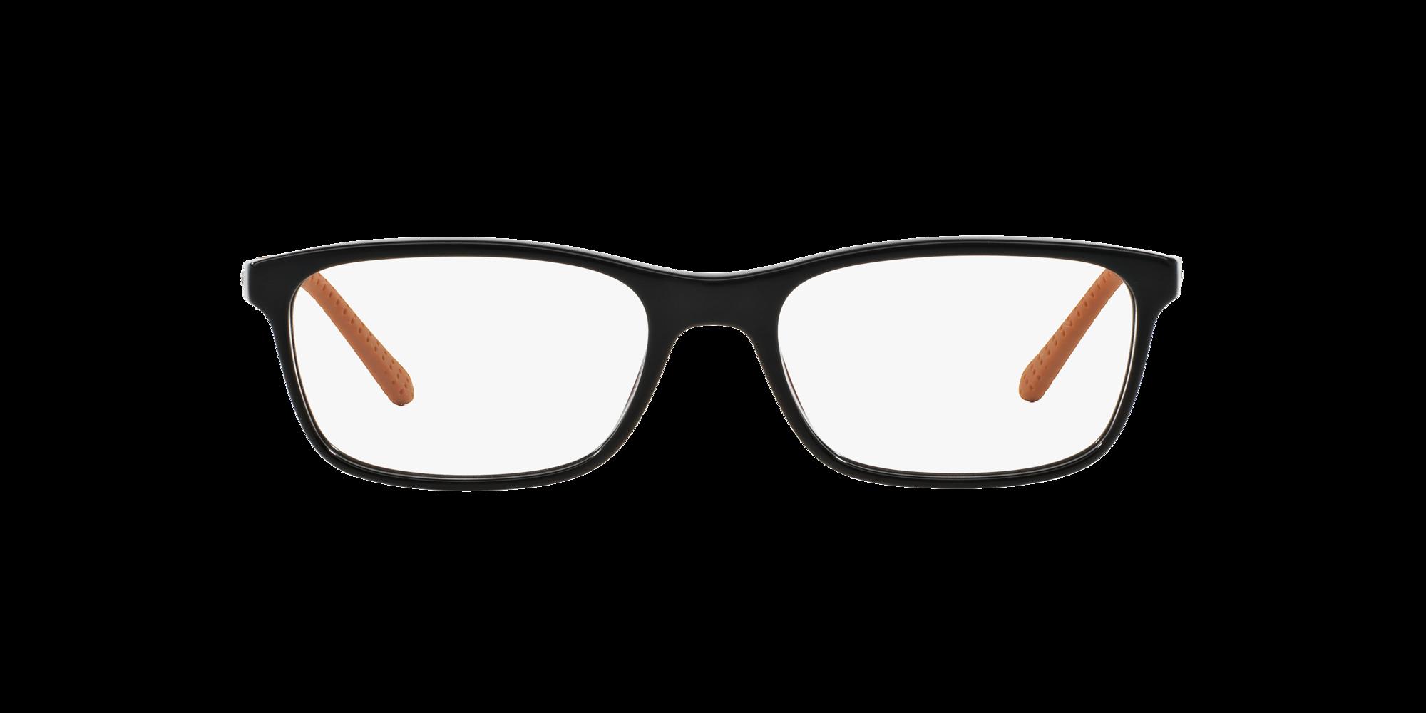 Image for RL6134 from LensCrafters | Glasses, Prescription Glasses Online, Eyewear