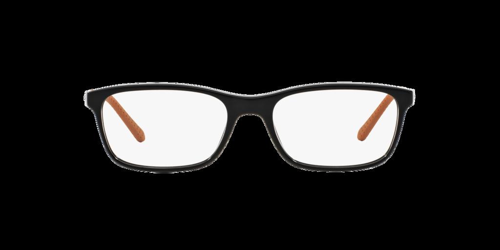 Image for RL6134 from LensCrafters | Eyeglasses, Prescription Glasses Online & Eyewear